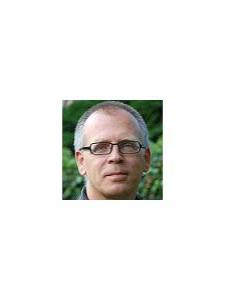 Profilbild von Ulf Dunkel Ulf Dunkel aus Loeningen
