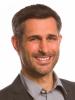 Profilbild von   Managing Partner / Senior DSM Consultant (Ivanti Client Management)