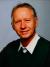 Ulf Gebhardt, .Net und Sharepoint...
