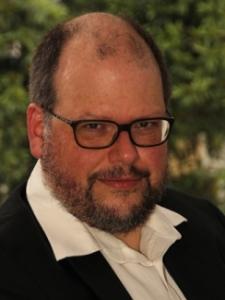 Profilbild von Ulf Langenbach Software-Entwickler aus Solingen