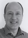 Profilbild von Ulf Schönherr  Software Entwickler