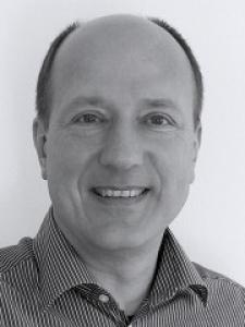 Profilbild von Ulf Schoenherr 3 Software Entwickler aus Dresden