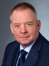 Profilbild von Ulf-Dieter Niehuus  Consultant Testmanager Teilprojektleiter  Anwendungsentwickler