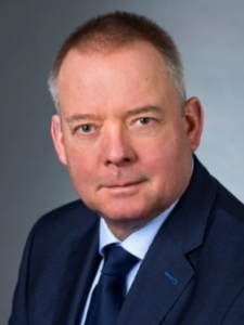 Profilbild von UlfDieter Niehuus Consultant Testmanager Teilprojektleiter  Anwendungsentwickler  aus BorstelHohenraden