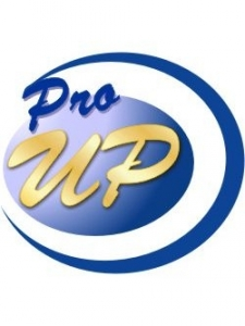 Profileimage by Ulisses Donato IT Senior Consultant | Manager from SoPaulo