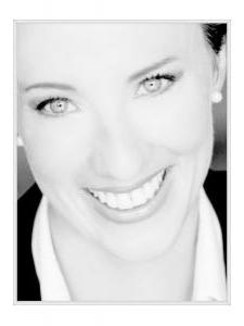 Profilbild von Ulla Neuberger Persönliche Assistentin aus HerrschingamAmmersee