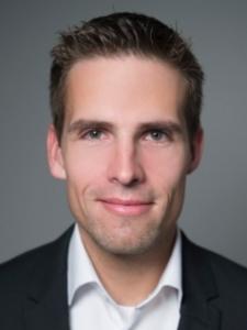 Profilbild von Ulli Moskopp IT-Berater aus Montabaur