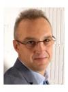 Profilbild von Ullrich Biedermann  Projektmanager (PMP)