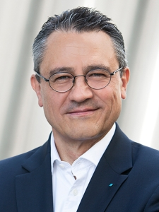 Profilbild von Ullrich Jagstaidt Unternehmensberater und Interim Manager aus Garbsen