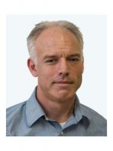 Profilbild von Ullrich Neiss Drupal Projektleiter, Entwickler für Community & Content aus Waldsolms