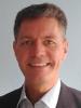 Profilbild von   Softwarearchitekt, Senior IT-Consultant - Fullstack, Services, Datenmanagement, Cloud