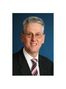 Profilbild von Ulrich Blancke IT-Projektmanager Data Warehouse aus Jesteburg
