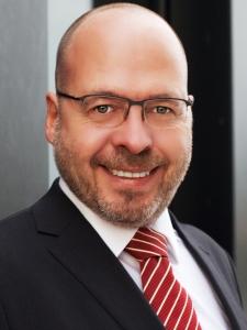 Profilbild von Ulrich Brandes Service Deployment Manager aus Duesseldorf