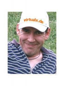 Profilbild von Ulrich Bunnick Webdesign-, Webhosting-Agentur aus Kall