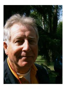 Profilbild von Ulrich Degener Dipl. Ing (FH)   Ulrich Degener aus Unterhaching