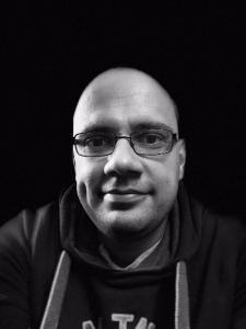 Profilbild von Ulrich Dinger Scrum Master, Software-Entwickler, Agile Developer, Test-Automatisierer/QS aus Weitramsdorf