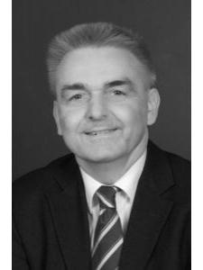 Profilbild von Ulrich Doering Senior Consultant  -Finanzbereich- aus Reiskirchen