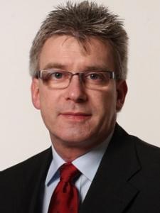 Profilbild von Ulrich Fahrnschon SAP-Rechnungswesen-Berater mit klarem CO-Fokus aus Siegburg