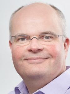 Profilbild von Ulrich Feldhans Senior IT Project Manager, Scrum Master/Agile Coach, Team-Entwickler aus Guetersloh
