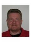 Profilbild von Ulrich Freutel  Projektleiter, BI-Consultant, Developer