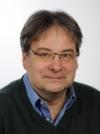 Profilbild von Ulrich Fritsch  Anwendungsentwicklung, Datenbankentwicklung, Projektmanagement