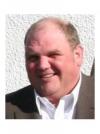 Profilbild von Ulrich Funke  Softwareentwickler