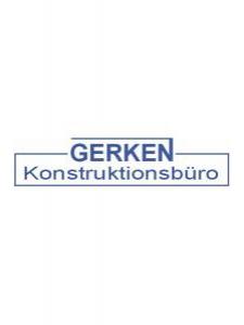 Profilbild von Ulrich Gerken Werkzeugkonstruktion für Stanz und Umformtechnik / Spritzgießwerkzeuge und Toleranzanalysen aus BadLippspringe