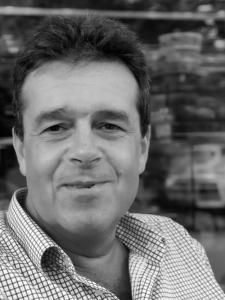 Profilbild von Ulrich Gillmeister JTL-WAWI, PoS Kassensysteme,  ERP,  E-Commerce, CRM,  Netzwerktechnik, IT-Sicherheit aus Braunschweig