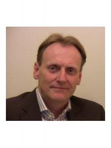 Profilbild von Ulrich Greshake IT Berater  und Trainer aus Meerbusch