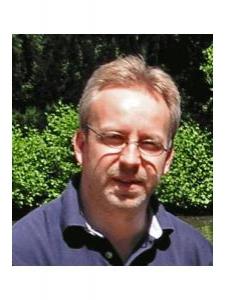 Profilbild von Ulrich Gronau Softwarearchitekt, .Net-Spezialist, Technologieberater, Gutachter aus Gevelsberg