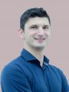 Profilbild von   Mediator | Projektmanager | Versuchsingenieur