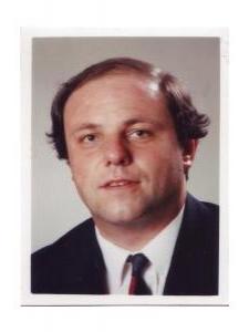 Profilbild von Ulrich Maier PHP-Entwickler, VB und VBA-Entwickler, Office-to-Web-Programmierer aus EurasburgOTBeuerberg