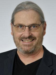 Profilbild von Ulrich Mechler Dipl.-Ing.(FH) Maschinenbau Entwicklung/Konstruktion Softwareentwicklung aus Wuerzburg