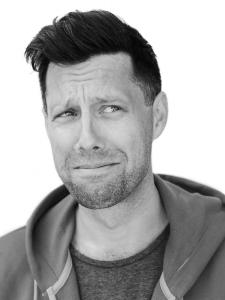 Profilbild von Ulrich Pucknat Fotograf aus Hannover