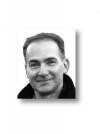Profile picture by Ulrich Schumacher  .NET Softwareentwickler
