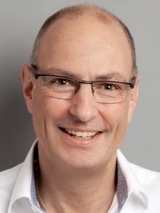 Profilbild von Ulrich Watermann Senior Agile Coach / Senior Scrum Master / Senior Change Manager aus Overath