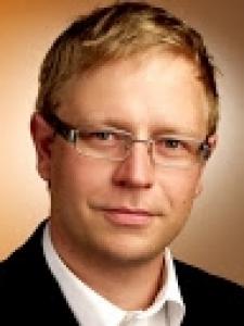 Profilbild von Ulrich Winkler Experte für Angular // React // ReactNative // Cordova // Web aus Dresden