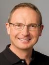 Profilbild von Ulrich Winter  Software-Entwickler