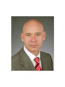 Profilbild von Ulrich Wippermann SAP SD Berater, Prozessberatung, Projektleiter, Teilprojektleiter, SAP Datenarchivierung , SAP-SRM aus Beelitz