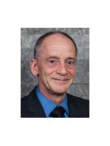 Profilbild von Ulrich Wolff IT-Projektleiter - Senior PMO aus Aachen