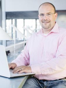 Profilbild von Ulrich Zoeger SQL Consultant, Datenbank-Entwickler aus Drebkau