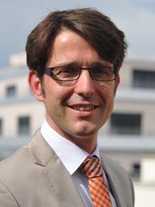 Profilbild von Ulrich vonKnobloch Dipl.-Ing. Elektrotechnik / Elektronik, Projektleitung, Hardwareentwicklung, EMV aus Muenchen