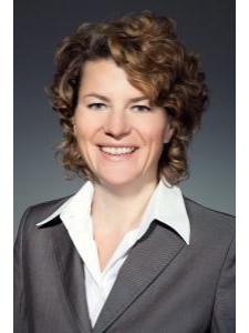 Profilbild von Ulrike Dasenbrock Projekt- und Prozessmanagerin aus Stuttgart