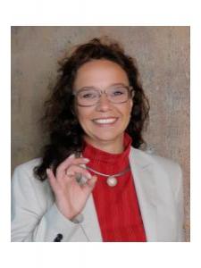 Profilbild von Ulrike Knauer Unternehmensberatung Positionierung, Verkauf, Führung aus Innsbruck