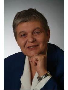 Profilbild von Ulrike Krabisch Trainer, Coach, Projektmanager aus Buchbach