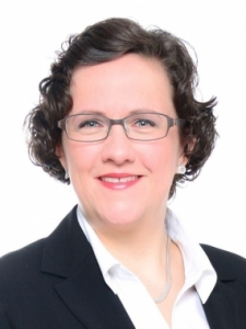 Profilbild von Ulrike Lacher Interims-Management • Projektleitung • Beratung aus Hamburg