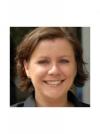 Profilbild von Ulrike Piesch  42ponies GmbH | Agentur für digitales Business und Social Media