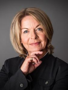 Profilbild von Ulrike Seeliger Assistentin aus Tuebingen