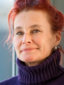 Profilbild von Ulrike Stephan SAP FI/CO Beraterin/Projektmanagerin (SAP Hana Finance Prince2 ITIL zertifiziert) - international aus Muenchen