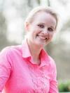 Profilbild von   Beraterin & Interim-Managerin für Controlling/ Start-Ups/ Unternehmensentwicklung/ Restrukturierung